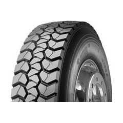 SAVA Orjak MS - Интернет магазин шин и дисков по минимальным ценам с доставкой по Украине TyreSale.com.ua