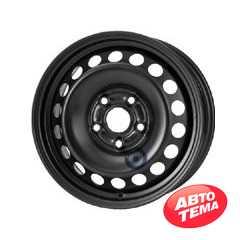 ALST (KFZ) 9165 B - Интернет магазин шин и дисков по минимальным ценам с доставкой по Украине TyreSale.com.ua