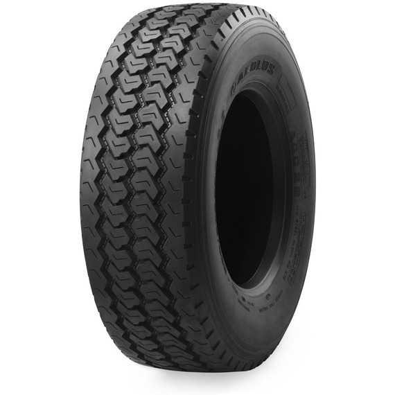 AEOLUS AGC28 - Интернет магазин шин и дисков по минимальным ценам с доставкой по Украине TyreSale.com.ua