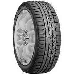 Купить Зимняя шина NEXEN Winguard Snow G 145/65R15 72T