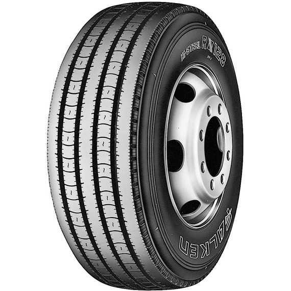 FALKEN RI 128 - Интернет магазин шин и дисков по минимальным ценам с доставкой по Украине TyreSale.com.ua