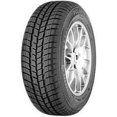 Зимняя шина BARUM Polaris 3 4x4 - Интернет магазин шин и дисков по минимальным ценам с доставкой по Украине TyreSale.com.ua
