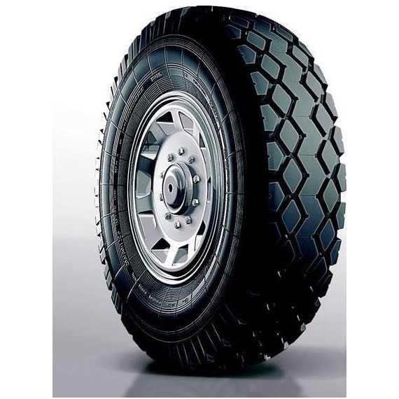 КАМА (НкШЗ) И-68А - Интернет магазин шин и дисков по минимальным ценам с доставкой по Украине TyreSale.com.ua