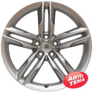 Купить WSP ITALY Amalfi W562 S R19 W8.5 PCD5x112 ET32 HUB66.6
