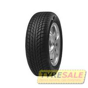 Купить Зимняя шина WESTLAKE SW608 205/55R16 91H