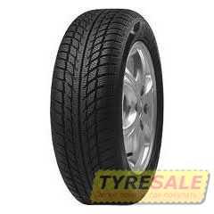 Зимняя шина WESTLAKE SW608 - Интернет магазин шин и дисков по минимальным ценам с доставкой по Украине TyreSale.com.ua