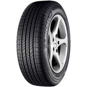 Купить Всесезонная шина MICHELIN Primacy MXV4 215/55R17 94H