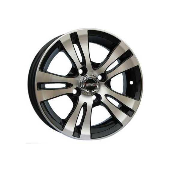 TECHLINE 422 BD - Интернет магазин шин и дисков по минимальным ценам с доставкой по Украине TyreSale.com.ua