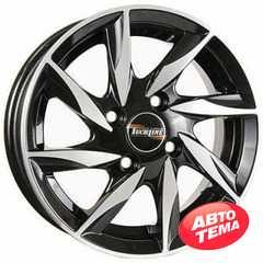 TECHLINE TL-418 BD - Интернет магазин шин и дисков по минимальным ценам с доставкой по Украине TyreSale.com.ua