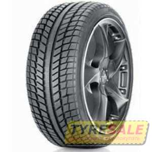 Купить Зимняя шина SYRON Everest SUV 235/60R18 107V