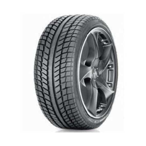 Зимняя шина SYRON Everest SUV - Интернет магазин шин и дисков по минимальным ценам с доставкой по Украине TyreSale.com.ua