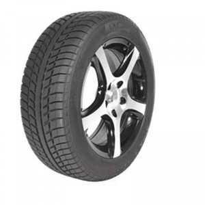 Купить Зимняя шина SYRON Everest 1 235/50R18 101V