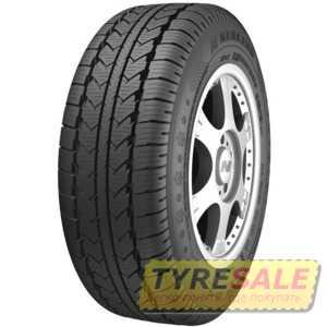 Купить Зимняя шина NANKANG SL-6 215/75R16C 113R