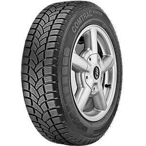 Купить Зимняя шина VREDESTEIN Comtrac Winter 205/65R16C 107/105R