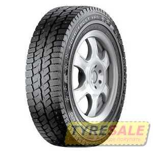 Купить Зимняя шина GISLAVED NordFrost VAN 205/65R16C 107/105R (Под шип)