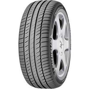 Купить Летняя шина MICHELIN Primacy HP 225/50R17 94W Run Flat