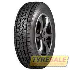 Купить Всесезонная шина АШК (БАРНАУЛ) Forward Dinamic 232 185/75R16 95T