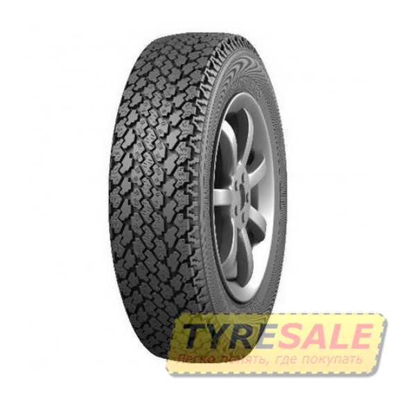 Всесезонная шина АШК (БАРНАУЛ) Forward Professional 462 - Интернет магазин шин и дисков по минимальным ценам с доставкой по Украине TyreSale.com.ua