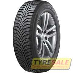 Купить Зимняя шина HANKOOK WINTER I*CEPT RS2 W452 205/50R16 87H