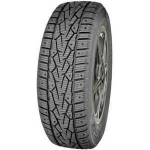 Купить Зимняя шина CONTYRE ARCTIC ICE 3 185/70R14 88Q (Под шип)