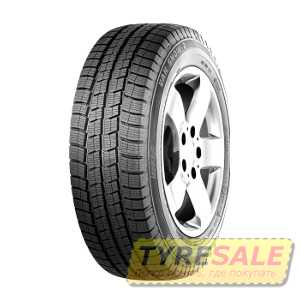 Купить Зимняя шина Paxaro Van Winter 205/65R16C 107T
