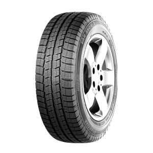 Купить Зимняя шина Paxaro Van Winter 235/65R16C 115R