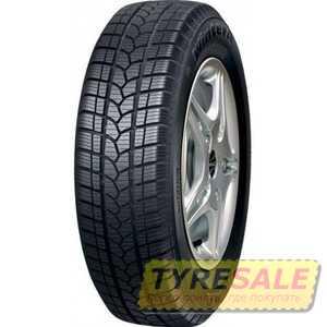 Купить Зимняя шина TAURUS WINTER 601 215/55R17 98V