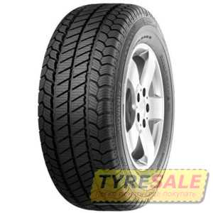 Купить Зимняя шина BARUM SnoVanis 2 225/65R16C 112M