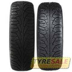 Купить Зимняя шина UNIROYAL MS Plus 77 195/60R16 89H