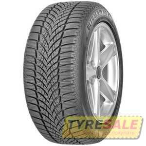 Купить Зимняя шина GOODYEAR UltraGrip Ice 2 245/45R18 100T