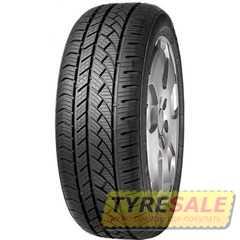 Всесезонная шина MINERVA EMI ZERO 4S - Интернет магазин шин и дисков по минимальным ценам с доставкой по Украине TyreSale.com.ua