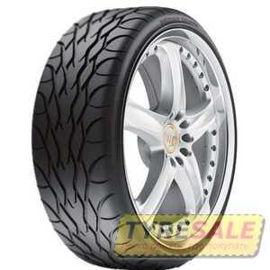 Купить Летняя шина BFGOODRICH GForce T/A KDW 2 205/45R17 88Y