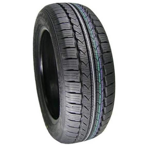 Зимняя шина NANKANG SL6 - Интернет магазин шин и дисков по минимальным ценам с доставкой по Украине TyreSale.com.ua