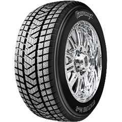 Купить Всесезонная шина Gripmax Stature M/S 265/60R18 110H