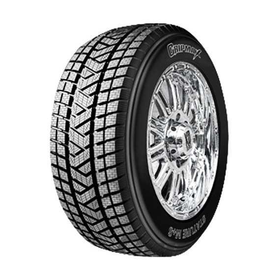 Всесезонная шина GRIPMAX Stature M/S - Интернет магазин шин и дисков по минимальным ценам с доставкой по Украине TyreSale.com.ua