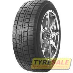 Купить Зимняя шина WESTLAKE SW618 205/65R15 94T