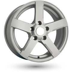 ANGEL Tornado 507 S - Интернет магазин шин и дисков по минимальным ценам с доставкой по Украине TyreSale.com.ua