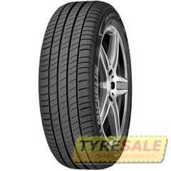 Купить Летняя шина MICHELIN Primacy 3 245/50R18 100W Run Flat
