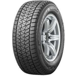 Купить Зимняя шина BRIDGESTONE Blizzak DM-V2 265/50R19 110R