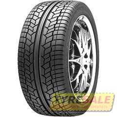 Купить Летняя шина ACHILLES Desert Hawk UHP 285/50R20 112V
