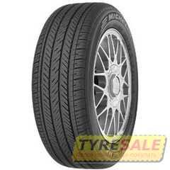 Купить Летняя шина MICHELIN Primacy MXM4 225/60R18 100H