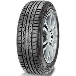 Купить Зимняя шина MARANGONI Meteo HP 215/60R17 100H