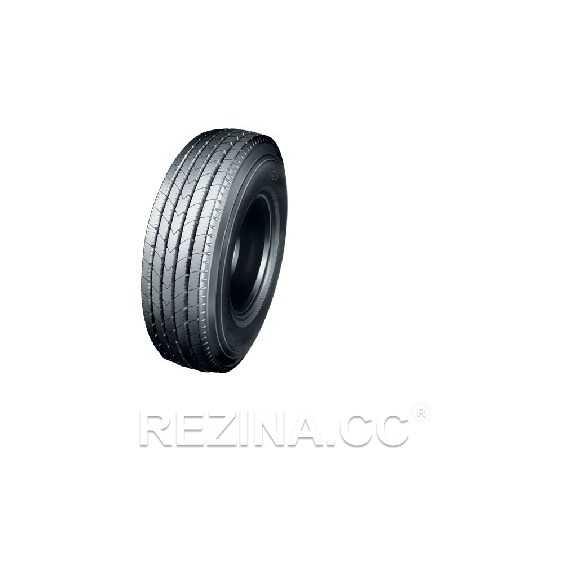 LINGLONG F 805 - Интернет магазин шин и дисков по минимальным ценам с доставкой по Украине TyreSale.com.ua