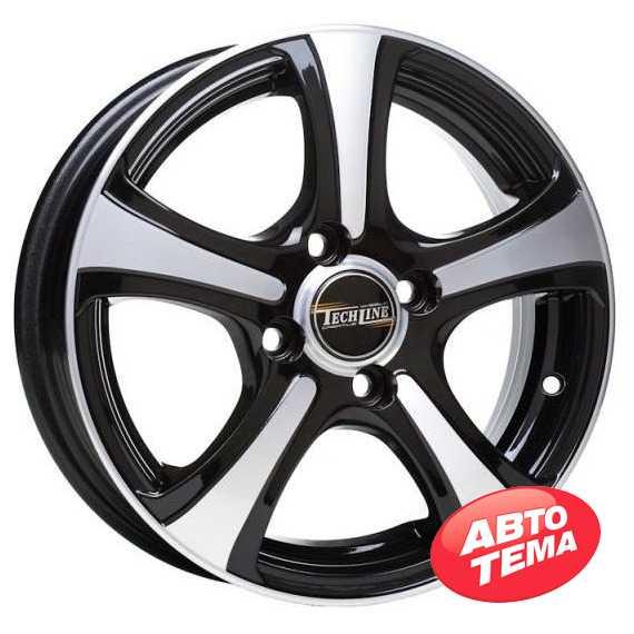 TECHLINE TL 405 BD - Интернет магазин шин и дисков по минимальным ценам с доставкой по Украине TyreSale.com.ua