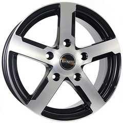 Купить TECHLINE TL-508 BD R15 W6.5 PCD5x139.7 ET40 DIA98