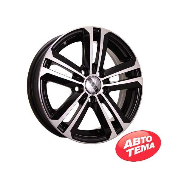 TECHLINE 428 BD - Интернет магазин шин и дисков по минимальным ценам с доставкой по Украине TyreSale.com.ua