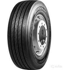 BONTYRE R230 - Интернет магазин шин и дисков по минимальным ценам с доставкой по Украине TyreSale.com.ua