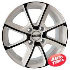 TECHLINE 438 WB - Интернет магазин шин и дисков по минимальным ценам с доставкой по Украине TyreSale.com.ua