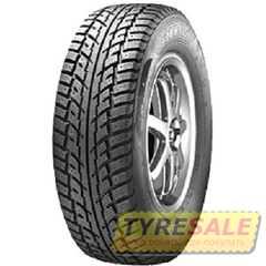 Зимняя шина MARSHAL I Zen RV KC16 - Интернет магазин шин и дисков по минимальным ценам с доставкой по Украине TyreSale.com.ua