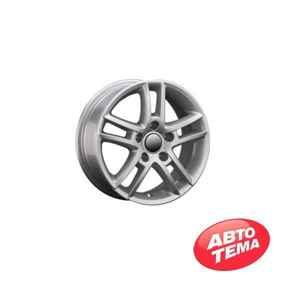 REPLAY VV30 S - Интернет магазин шин и дисков по минимальным ценам с доставкой по Украине TyreSale.com.ua
